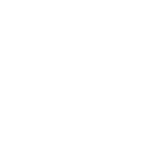best western sunrise inn logo