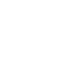 copper point resort logo