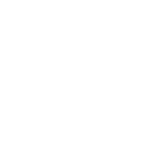 terracana ranch resort logo